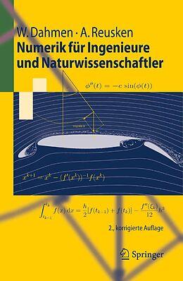 Cover: https://exlibris.azureedge.net/covers/9783/5407/6493/9/9783540764939xl.jpg
