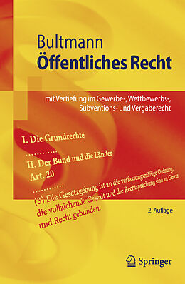 Cover: https://exlibris.azureedge.net/covers/9783/5407/6517/2/9783540765172xl.jpg