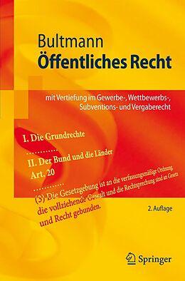 Cover: https://exlibris.azureedge.net/covers/9783/5407/6518/9/9783540765189xl.jpg