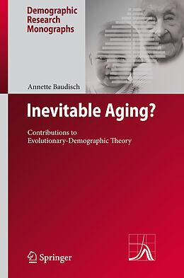 Cover: https://exlibris.azureedge.net/covers/9783/5407/6655/1/9783540766551xl.jpg