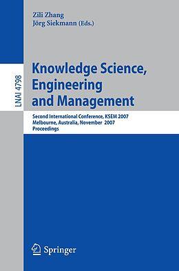 Cover: https://exlibris.azureedge.net/covers/9783/5407/6719/0/9783540767190xl.jpg