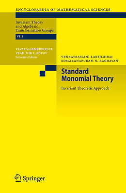 Cover: https://exlibris.azureedge.net/covers/9783/5407/6756/5/9783540767565xl.jpg