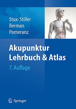 Cover: https://exlibris.azureedge.net/covers/9783/5407/6762/6/9783540767626xl.jpg