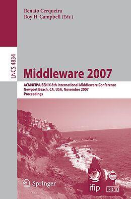 Cover: https://exlibris.azureedge.net/covers/9783/5407/6778/7/9783540767787xl.jpg