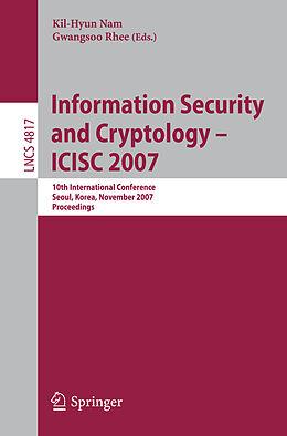 Cover: https://exlibris.azureedge.net/covers/9783/5407/6788/6/9783540767886xl.jpg