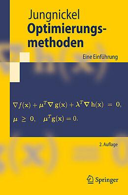 Cover: https://exlibris.azureedge.net/covers/9783/5407/6790/9/9783540767909xl.jpg