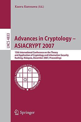 Cover: https://exlibris.azureedge.net/covers/9783/5407/6900/2/9783540769002xl.jpg