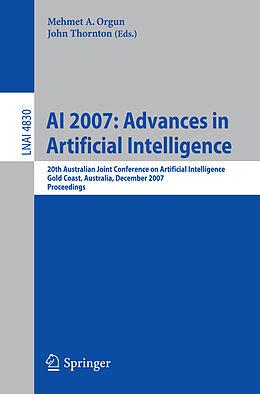 Cover: https://exlibris.azureedge.net/covers/9783/5407/6928/6/9783540769286xl.jpg