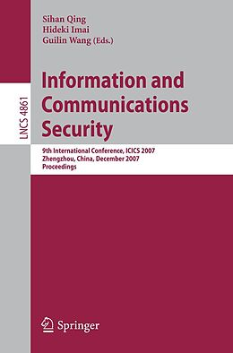Cover: https://exlibris.azureedge.net/covers/9783/5407/7048/0/9783540770480xl.jpg
