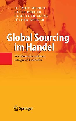 Cover: https://exlibris.azureedge.net/covers/9783/5407/7060/2/9783540770602xl.jpg