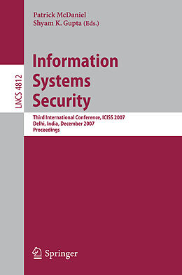 Cover: https://exlibris.azureedge.net/covers/9783/5407/7086/2/9783540770862xl.jpg