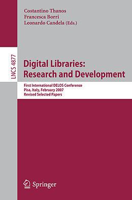 Cover: https://exlibris.azureedge.net/covers/9783/5407/7088/6/9783540770886xl.jpg
