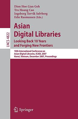 Cover: https://exlibris.azureedge.net/covers/9783/5407/7094/7/9783540770947xl.jpg