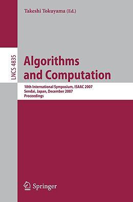 Cover: https://exlibris.azureedge.net/covers/9783/5407/7120/3/9783540771203xl.jpg