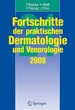 Cover: https://exlibris.azureedge.net/covers/9783/5407/7121/0/9783540771210xl.jpg