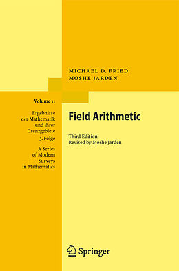 Cover: https://exlibris.azureedge.net/covers/9783/5407/7269/9/9783540772699xl.jpg