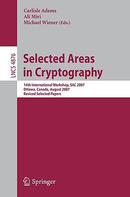 Cover: https://exlibris.azureedge.net/covers/9783/5407/7360/3/9783540773603xl.jpg