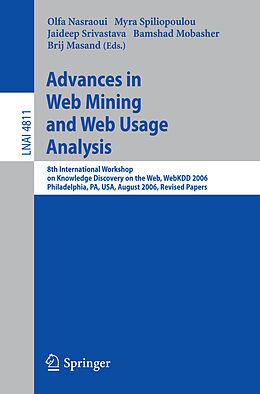 Cover: https://exlibris.azureedge.net/covers/9783/5407/7485/3/9783540774853xl.jpg