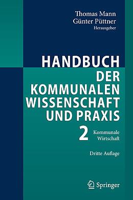 Cover: https://exlibris.azureedge.net/covers/9783/5407/7526/3/9783540775263xl.jpg