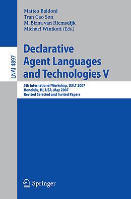 Cover: https://exlibris.azureedge.net/covers/9783/5407/7564/5/9783540775645xl.jpg