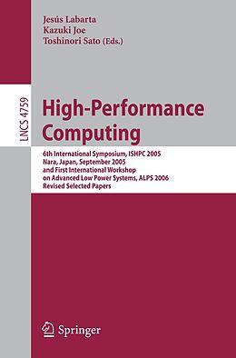 Cover: https://exlibris.azureedge.net/covers/9783/5407/7704/5/9783540777045xl.jpg