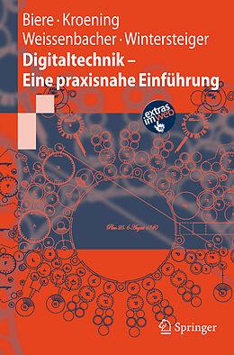 Cover: https://exlibris.azureedge.net/covers/9783/5407/7728/1/9783540777281xl.jpg