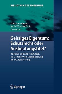 Cover: https://exlibris.azureedge.net/covers/9783/5407/7749/6/9783540777496xl.jpg