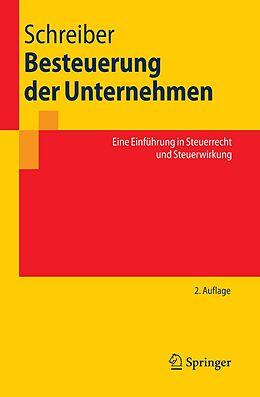 Cover: https://exlibris.azureedge.net/covers/9783/5407/7875/2/9783540778752xl.jpg