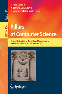 Cover: https://exlibris.azureedge.net/covers/9783/5407/8126/4/9783540781264xl.jpg