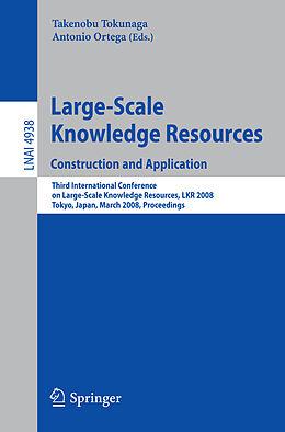 Cover: https://exlibris.azureedge.net/covers/9783/5407/8159/2/9783540781592xl.jpg