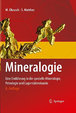 Cover: https://exlibris.azureedge.net/covers/9783/5407/8201/8/9783540782018xl.jpg
