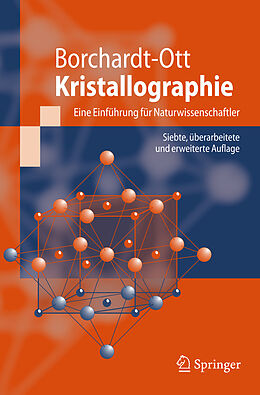 Cover: https://exlibris.azureedge.net/covers/9783/5407/8271/1/9783540782711xl.jpg