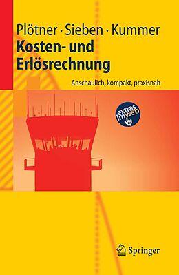 Cover: https://exlibris.azureedge.net/covers/9783/5407/8438/8/9783540784388xl.jpg