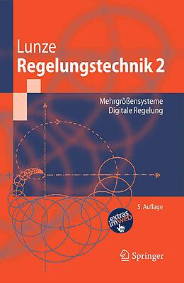 Cover: https://exlibris.azureedge.net/covers/9783/5407/8463/0/9783540784630xl.jpg