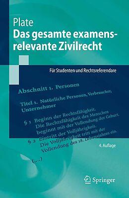 Cover: https://exlibris.azureedge.net/covers/9783/5407/8465/4/9783540784654xl.jpg