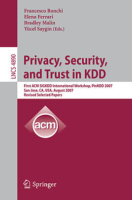 Cover: https://exlibris.azureedge.net/covers/9783/5407/8477/7/9783540784777xl.jpg