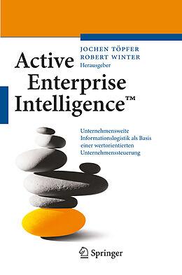 Cover: https://exlibris.azureedge.net/covers/9783/5407/8496/8/9783540784968xl.jpg