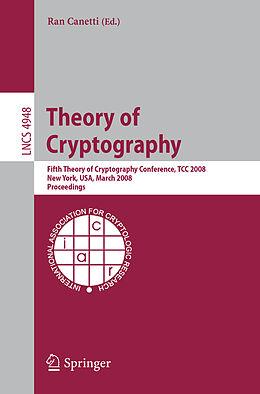 Cover: https://exlibris.azureedge.net/covers/9783/5407/8524/8/9783540785248xl.jpg