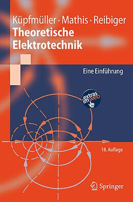 Cover: https://exlibris.azureedge.net/covers/9783/5407/8590/3/9783540785903xl.jpg