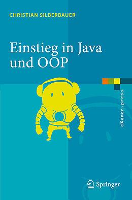Cover: https://exlibris.azureedge.net/covers/9783/5407/8618/4/9783540786184xl.jpg
