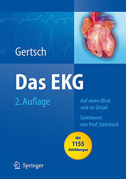 Cover: https://exlibris.azureedge.net/covers/9783/5407/9121/8/9783540791218xl.jpg