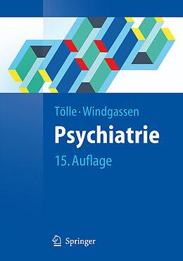 Cover: https://exlibris.azureedge.net/covers/9783/5407/9212/3/9783540792123xl.jpg