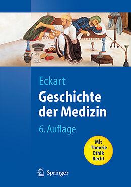 Cover: https://exlibris.azureedge.net/covers/9783/5407/9216/1/9783540792161xl.jpg