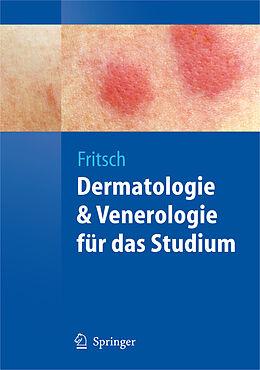 Cover: https://exlibris.azureedge.net/covers/9783/5407/9302/1/9783540793021xl.jpg