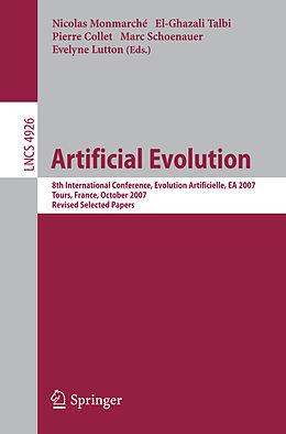Cover: https://exlibris.azureedge.net/covers/9783/5407/9305/2/9783540793052xl.jpg