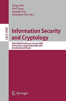 Cover: https://exlibris.azureedge.net/covers/9783/5407/9499/8/9783540794998xl.jpg
