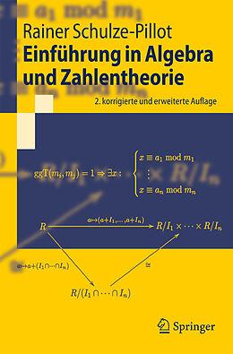 Cover: https://exlibris.azureedge.net/covers/9783/5407/9570/4/9783540795704xl.jpg