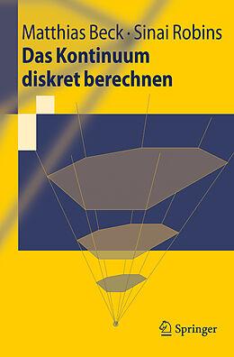 Cover: https://exlibris.azureedge.net/covers/9783/5407/9595/7/9783540795957xl.jpg