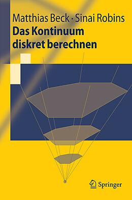 Cover: https://exlibris.azureedge.net/covers/9783/5407/9596/4/9783540795964xl.jpg