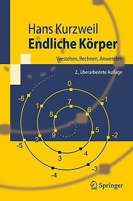 Cover: https://exlibris.azureedge.net/covers/9783/5407/9598/8/9783540795988xl.jpg